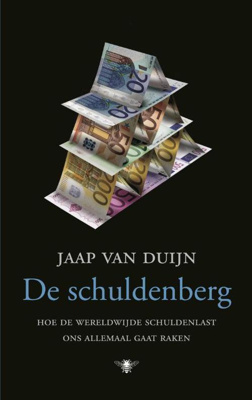 Schuldenberg