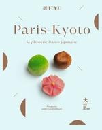 Paris-Kyoto  - Tomo