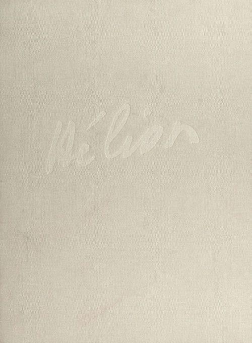 Journal d'un peintre (1). Carnets 1929-1984