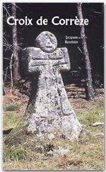 Croix de Corrèze