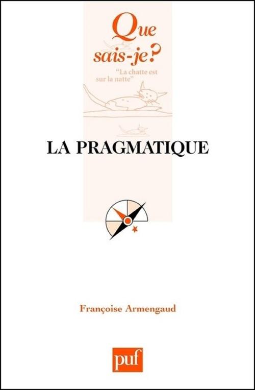La pragmatique (5e édition)