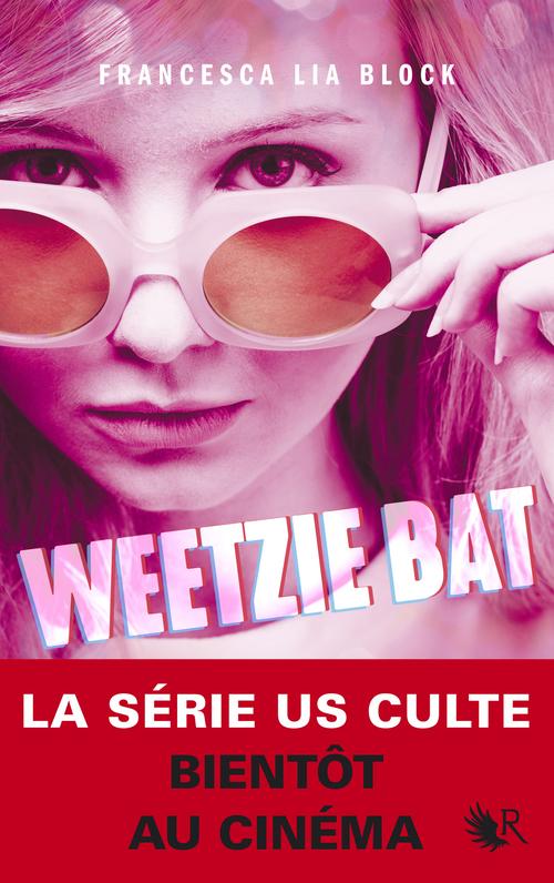 Weetzie Bat
