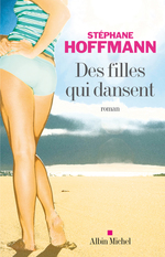 Des filles qui dansent  - Stephane Hoffmann - Stéphane Hoffmann