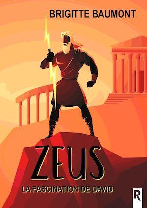 Zeus, la fascination de David