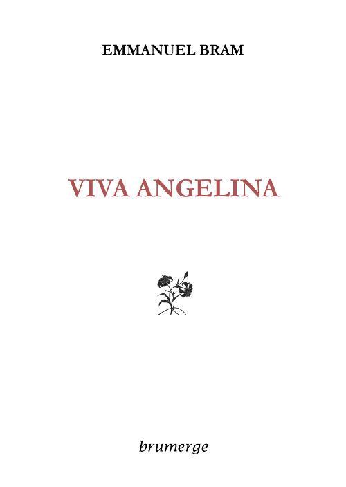 Viva Angelina