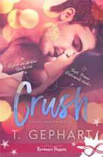 Crush  - couple improbable - t.1