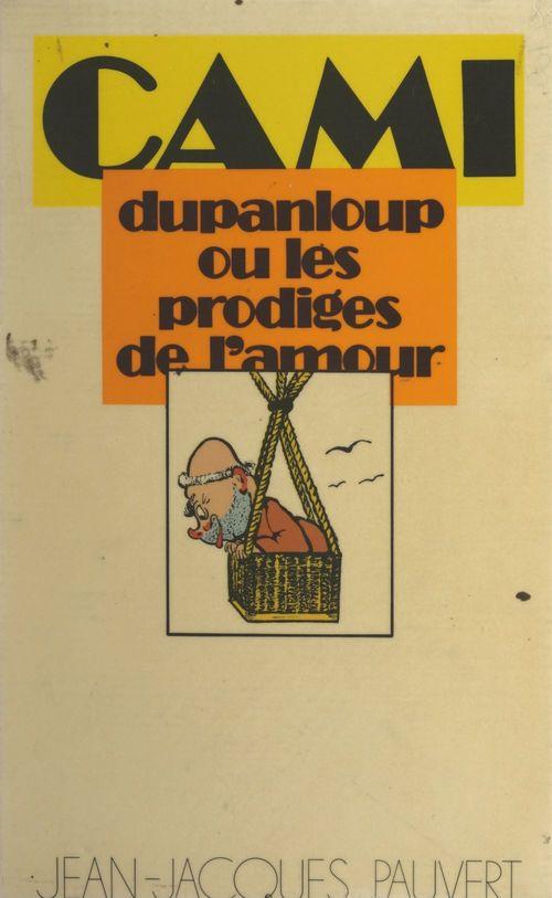 Dupanloup