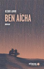 Couverture de Ben Aicha