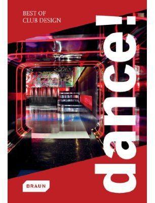 Dance  Best Of Club Design