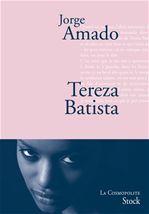 Tereza Batista