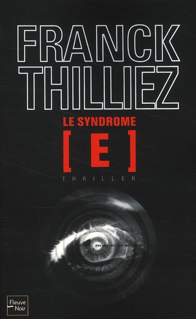 Le syndrome [ E ]