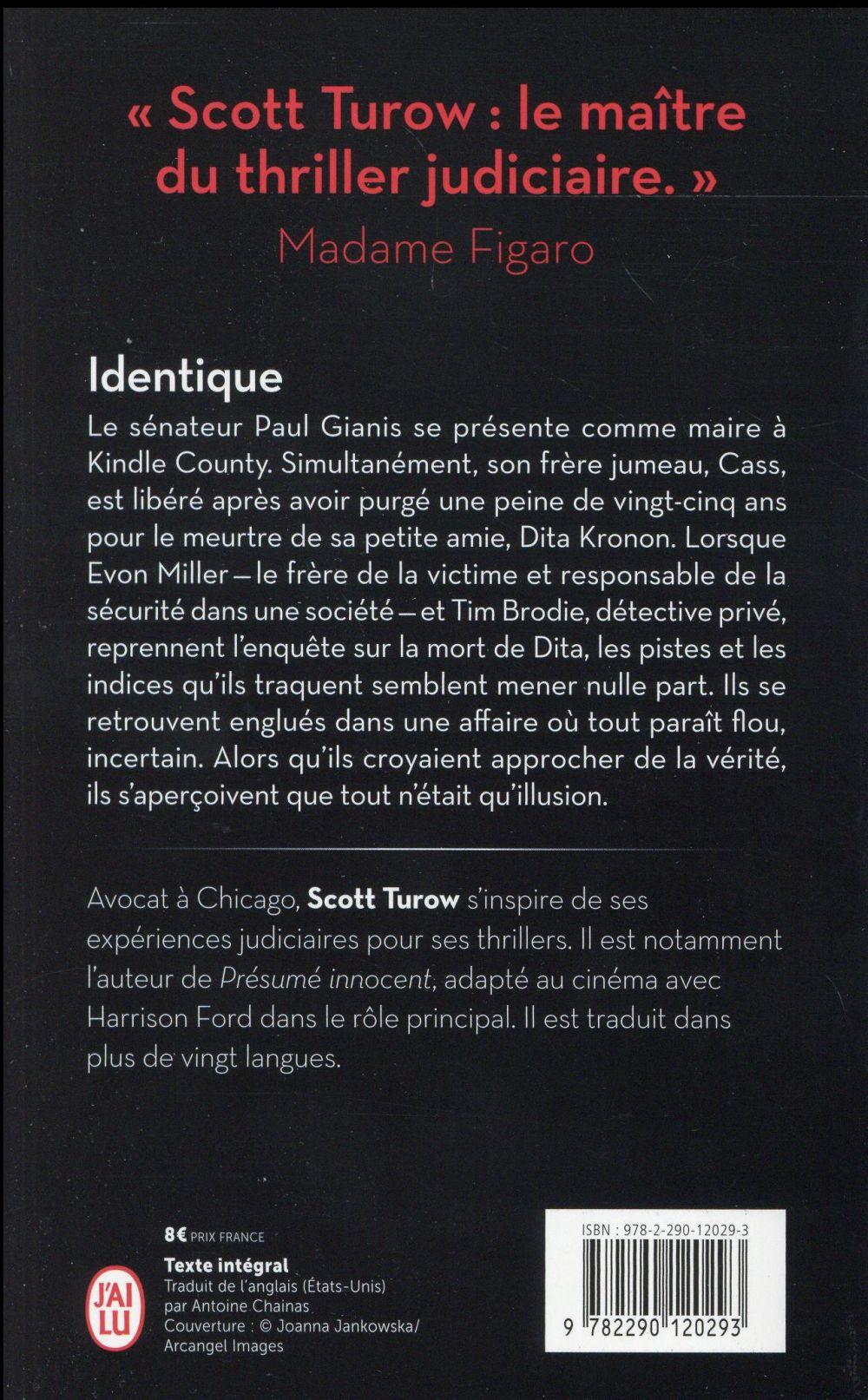 Identique