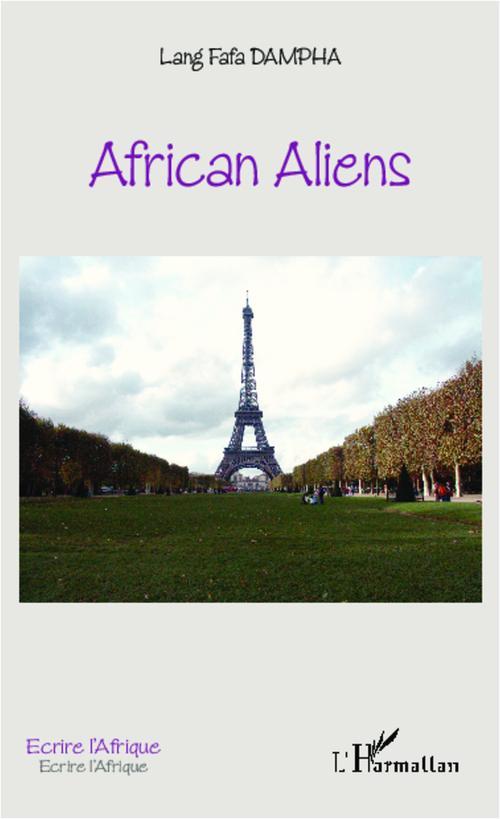 African aliens