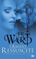 Vente EBooks : L'Amant ressuscité  - Ward J R