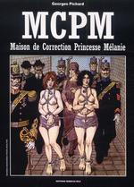 Maison de correction princesse Mélanie