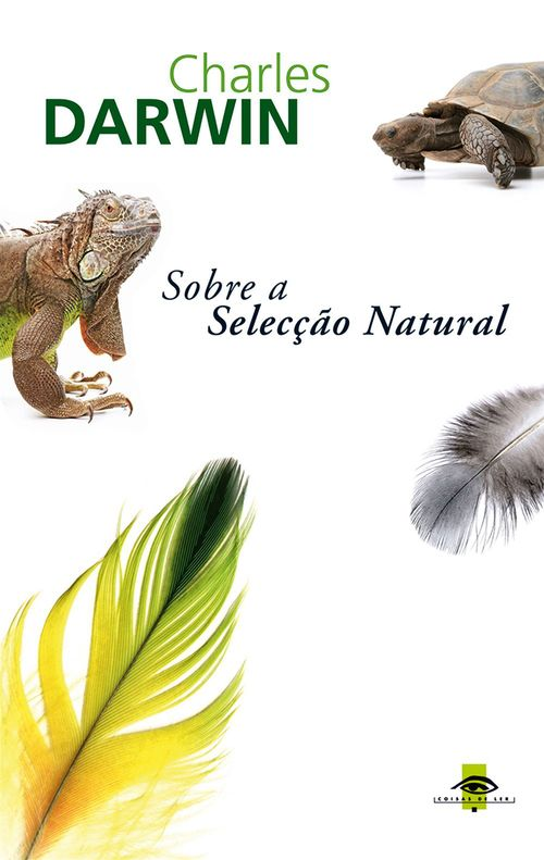 Sobre a Selecção Natural