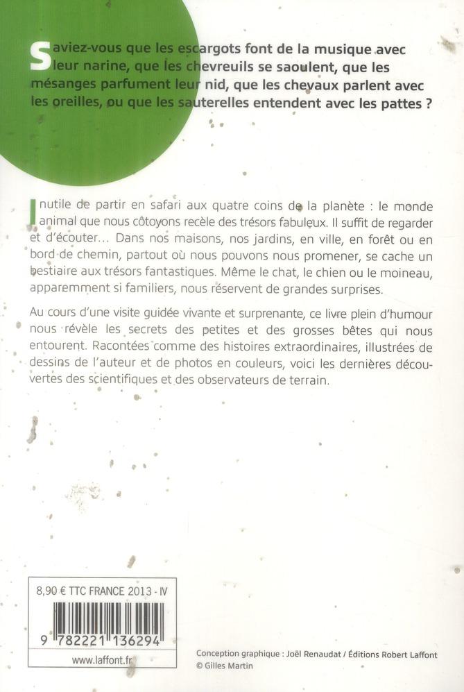 Le kama-sutra des demoiselles ; documento