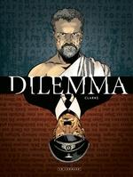 Dilemma - version A
