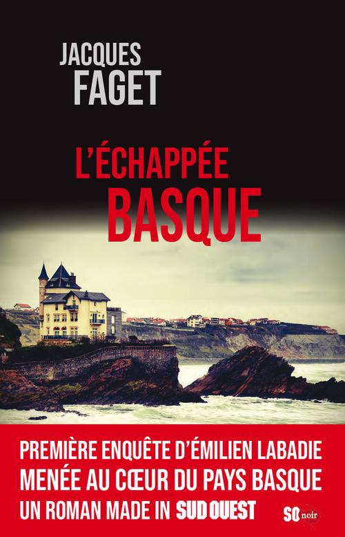 L'échappée Basque
