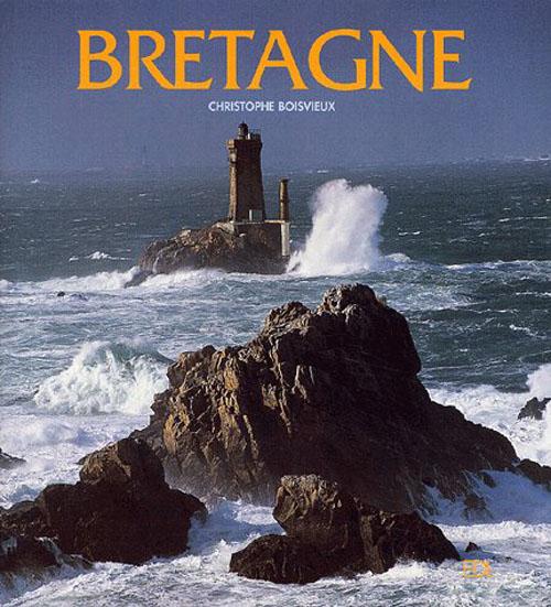 Bretagne (vente ferme)