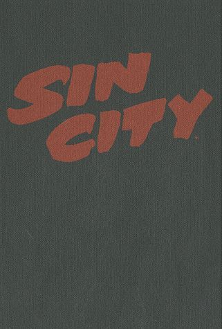 Sin City T.2