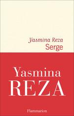 Vente Livre Numérique : Serge  - Yasmina Reza