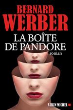 Vente EBooks : La Boîte de Pandore  - Bernard Werber