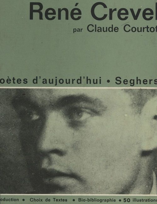 René Crevel