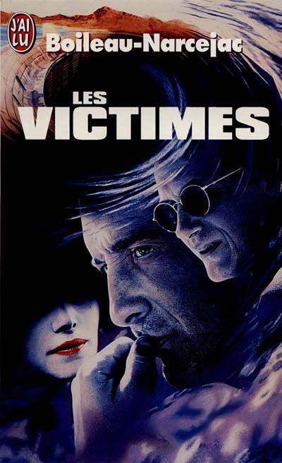 Victimes (les)