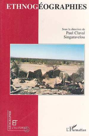 Revue géographie et cultures ; ethnogéographies