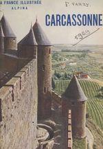 Carcassonne et ses environs