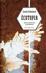 Couverture de Ecotopia