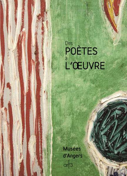 Des poètes à l'oeuvre