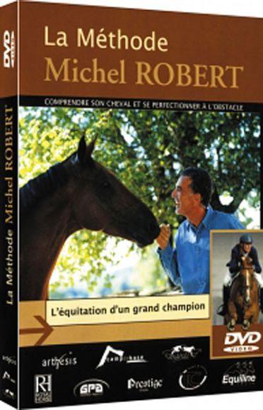 La méthode Michel Robert