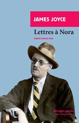 Lettres A Nora