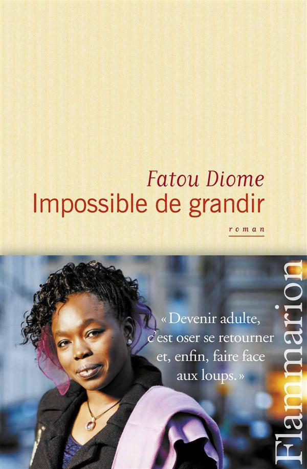 Impossible De Grandir