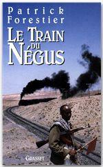 Le train du négus