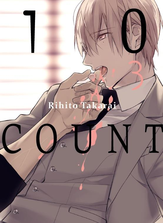 10 count T.3