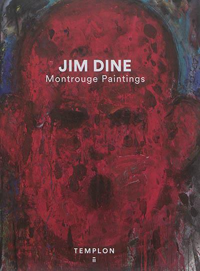 Montrouge paintings