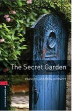 The secret garden ; niveau 3