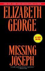 Vente Livre Numérique : Missing Joseph  - Elizabeth George