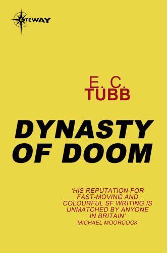 Dynasty of Doom
