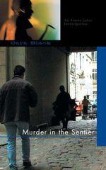 Vente Livre Numérique : Murder in the Sentier  - Cara Black