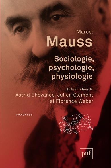 Sociologie, psychologie, physiologie