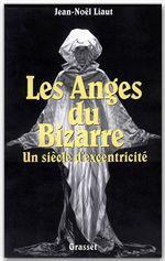 Les anges du bizarre