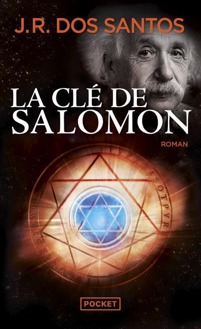 La Cle De Salomon
