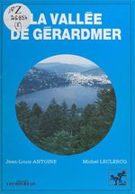 La vallée de Gérardmer