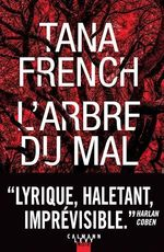 Vente EBooks : L'arbre du mal  - Tana French