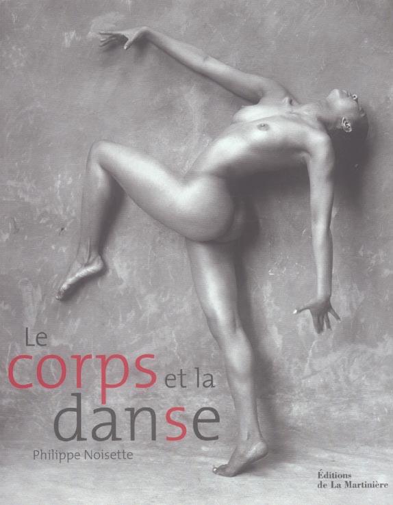 Corps Et La Danse (Le)