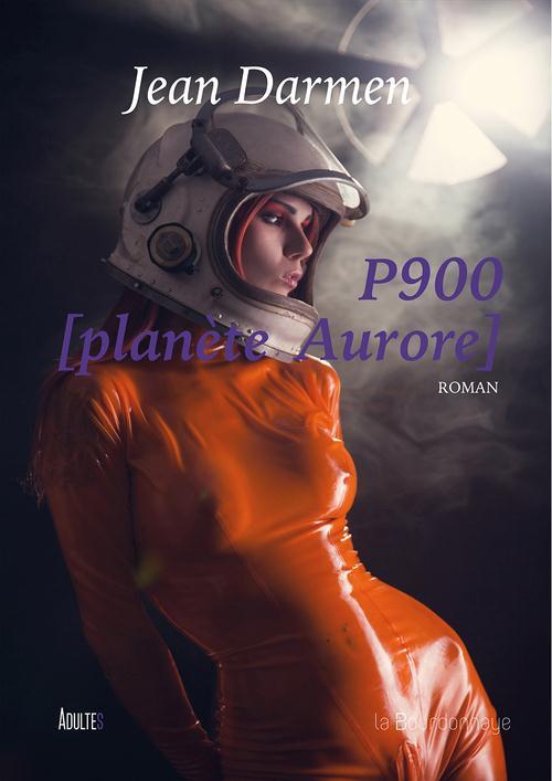 P900 [planète Aurore]